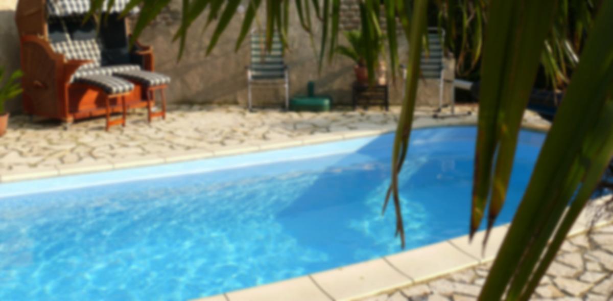 Kosten zwembad elegant wat kost een zwembad per jaar with for Kostprijs polyester zwembad